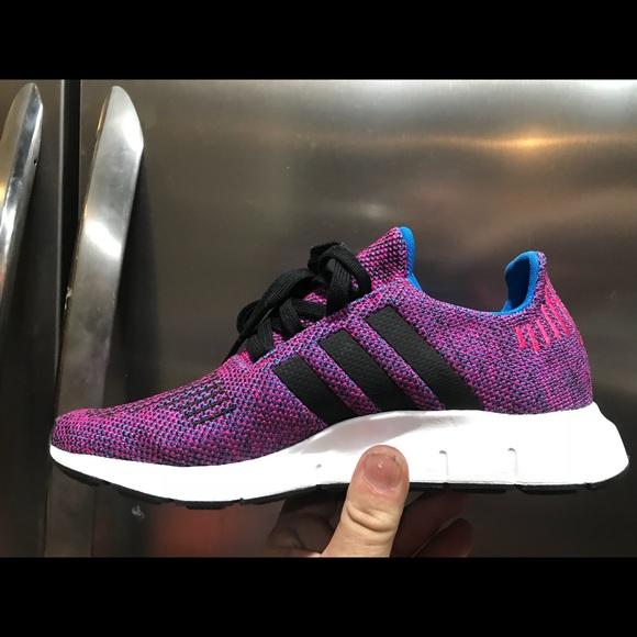 swift run j adidas womens